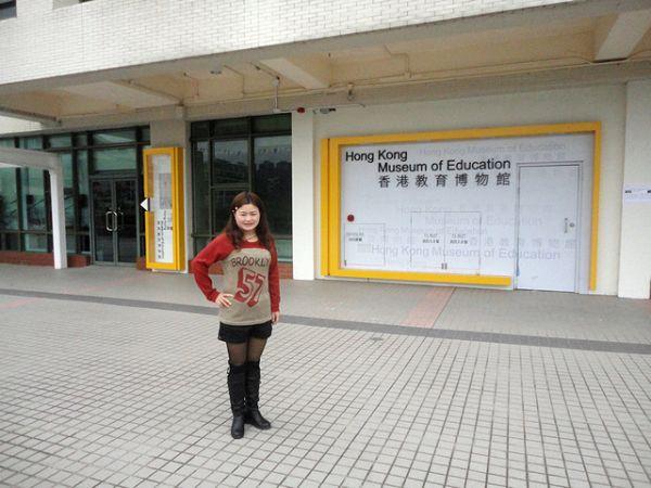 科学教师  段红