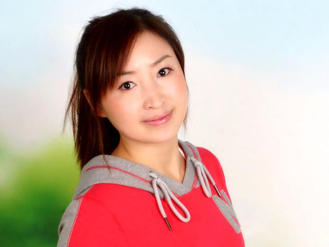 语文教师  刘盛桃